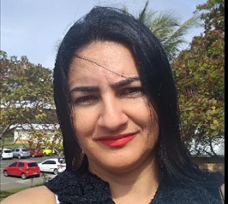 Mulher que matou outra em discussão no trânsito em Macaé tem outros crimes no Ceará