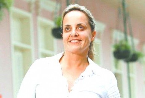 Antes de ser preso, Picciani nomeou filha de Lula na Alerj