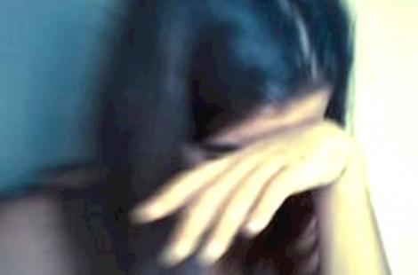 Garota de 14 anos denuncia aula prática de sexo oral na escola (veja carta denúncia)