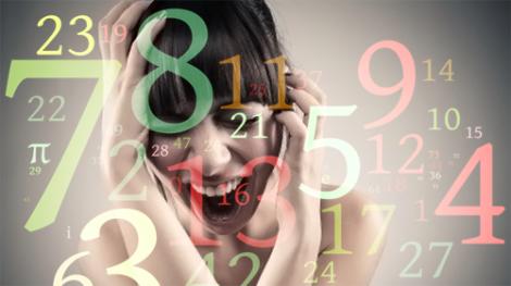 Matofobia: aversão à matemática ainda é uma situação preocupante nas escolas brasileiras