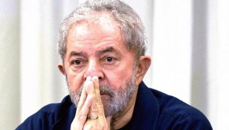 Se preso no dia 25 de janeiro, Lula vai se deparar com o STF e o STJ em férias