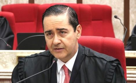 Presidente do TRF-4 desmonta argumentos da defesa de Lula sobre a aventada celeridade processual