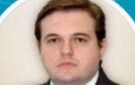 Advogado acusado de tráfico foi sócio do escritório de Bermudes e Guiomar Mendes