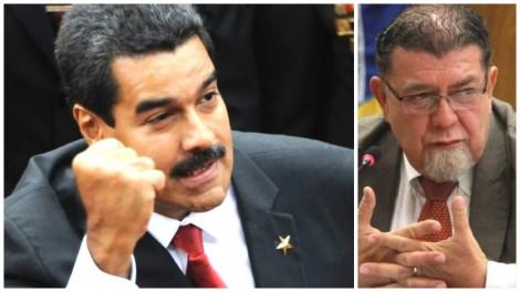 A expulsão do embaixador brasileiro do ponto de vista de um professor esquerdista