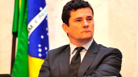 Central de Boatos do PT inicia nova ofensiva contra Sérgio Moro