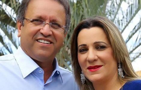 Briga e tiros envolvendo família do governador revelam a iminência do caos na saúde do Tocantins