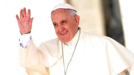 """Carta aberta de ex-muçulmanos ao Papa Francisco: """"Pare de se enganar"""""""