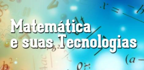 Como interpretar as imagens na Matemática e suas Tecnologias