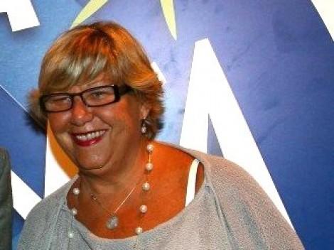 De mãe para mãe, médica responde a mãe de Sérgio Cabral e texto viraliza