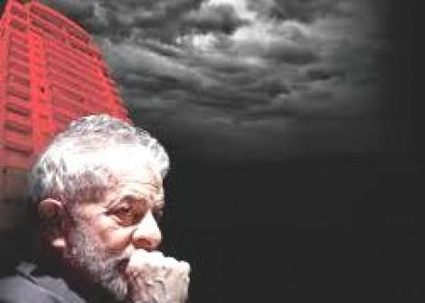 Por que Lula ainda não foi preso, depois que o TRF-4 negou seu recurso e ainda aumentou o tempo da prisão?