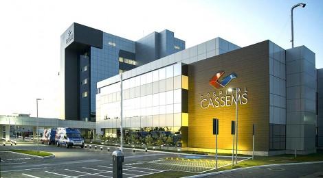 Direito de Resposta da Cassems