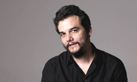 """Wagner Moura reaparece, critica o PT e prepara """"encomenda"""" para a direita odiar"""