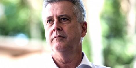 Governador de Brasília é novamente surpreendido pela ira popular e reage (Veja o Vídeo)