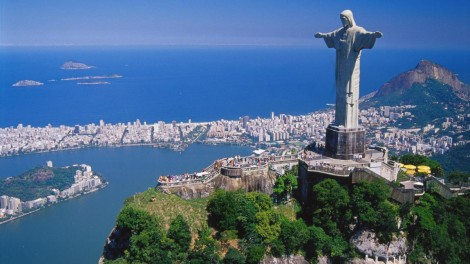 Finalmente é decretada a Intervenção Federal no Rio de Janeiro