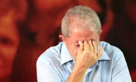 Perícia da Polícia Federal é avassaladora contra Lula