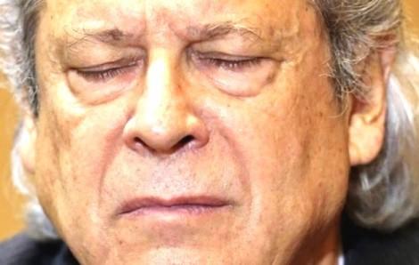 """Lava Jato se prepara para deixar José Dirceu """"sem teto"""""""
