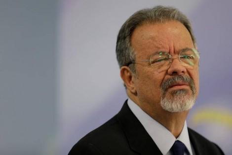 Temer escolhe Jungmann para comandar a Segurança Pública e esvazia o Ministério da Justiça