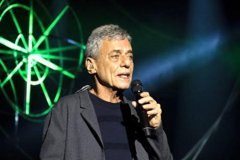 Show de Chico com ingressos a R$ 490 irrita fãs