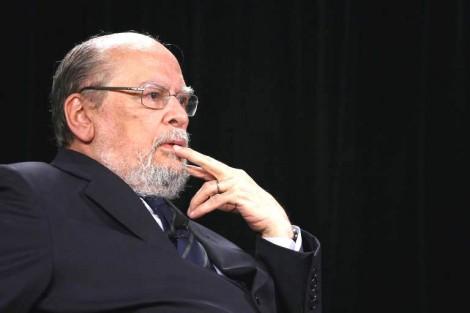 Sepúlveda mente, diz que está trabalhando de graça para Lula, mas cai em contradição