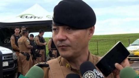 "Coronel da PM contraria o ""politicamente correto"" e fala o que pensa sobre da morte da vereadora"