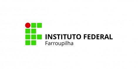 Nota de esclarecimento do IFFar sobre os ocorridos durante a visita do ex-presidente Lula