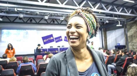 Homicídio de Marielle será desvendado dentro da própria Câmara do Rio