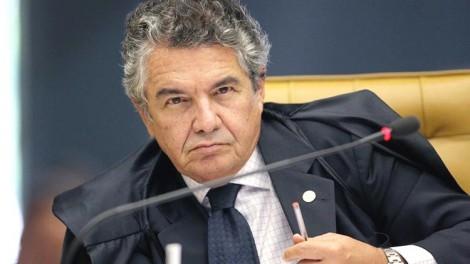 Plano de ministros é tentar soltar Lula na quarta, contra os interesses do autor da ação