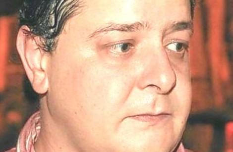 Lulinha se recusou participar de vigília em Curitiba
