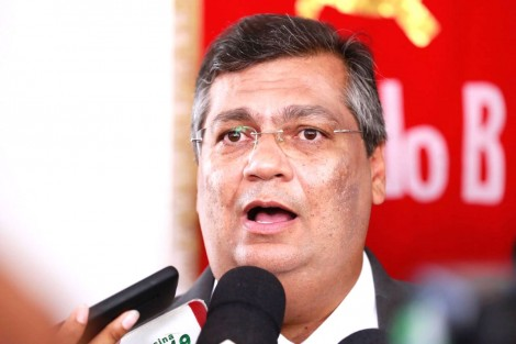 """Governador do PCdoB implanta """"ditadura"""" no Maranhão e põe PM para perseguir opositores"""