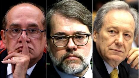 Devemos torcer pela soltura de Lula?