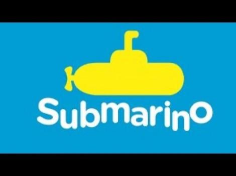 O naufrágio da SUBMARINO, outrora uma empresa confiável na internet