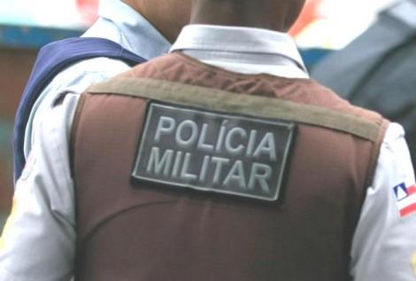 Policial, protege a família, impede assalto, mata bandidos e é repreendido pela mídia (Veja o Vídeo)