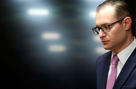 """Como um sujeito comprovadamente um fracasso como advogado recebeu R$ 68 milhões de honorários do Sistema """"S""""?"""