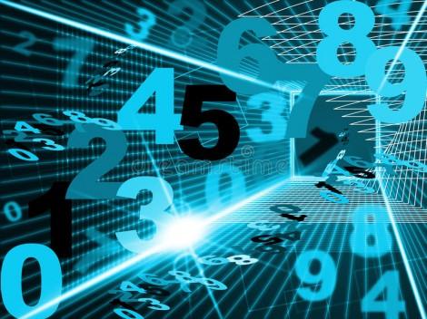 Maio é o mês da Matemática, alunos aprendem a disciplina com a ajuda da tecnologia