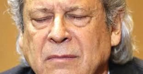 Moro está autorizado a mandar prender José Dirceu