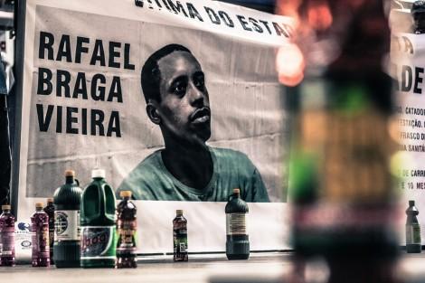 """Deputada desmoraliza """"Dia de Luta contra o encarceramento da juventude negra"""", criado pelo PSOL (Veja o Vídeo)"""