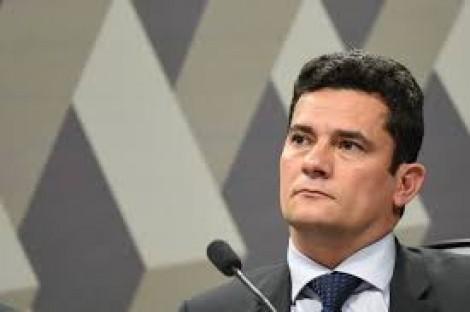 Moro muda de ideia, mantém Delúbio preso em São Paulo e o afasta de Zé Dirceu