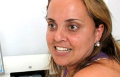 Filha de Lula tripudia sobre caminhoneiros e diz que briga é dos patrões (Veja o Vídeo)