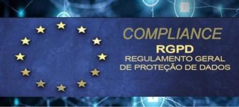 GDPR - RGPD e a ênfase no Compliance