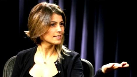A delação que introduziu a comunista Manuela na Lava Jato (Veja o Vídeo)