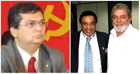 """Governador comunista contrata Timóteo com """"propina"""" embutida (Veja o Vídeo)"""