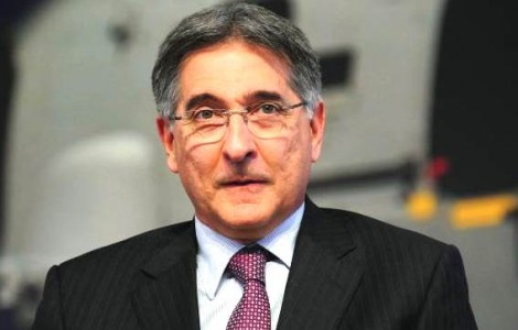 Fuga de Pimentel deixa ministro do STJ indignado