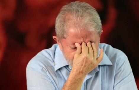 A intrínseca ligação entre a herança de um milionário africano e os HCs de Lula