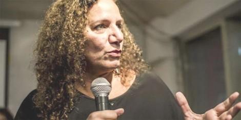 O depoimento da médica comunista Jandira Feghali: ignorância ou mau-caratismo? (Veja o Vídeo)