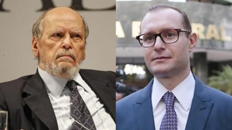 Lula opta por Zanin em relação a Sepúlveda, pois a ligação ultrapassa o limite da relação advogado-cliente