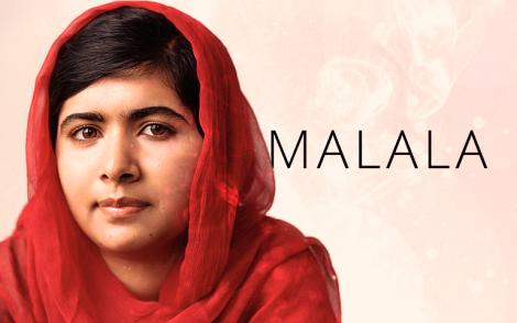 Malala Yousafzai, Nobel da paz - a farsa, o engodo e a hipocrisia
