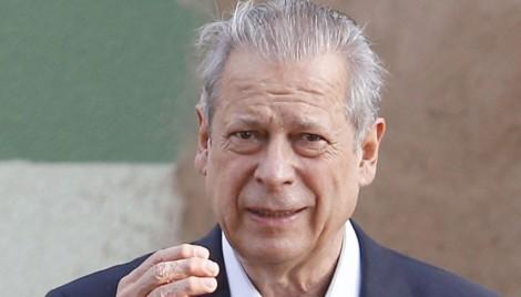 Prisão domiciliar de Lula, que fez Zanin desmoralizar Sepúlveda, agora tem Dirceu como defensor
