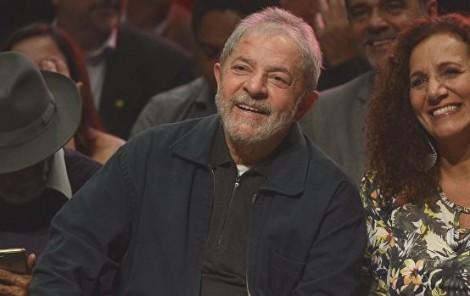 Lula é da pior elite