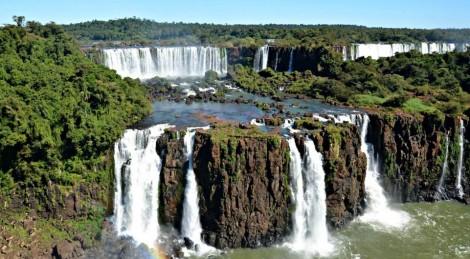 Declaração de Foz de Iguaçu (Manifesto Conservador Liberal)