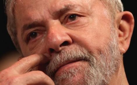A prova mais convincente (para os leigos) de que Lula é um criminoso